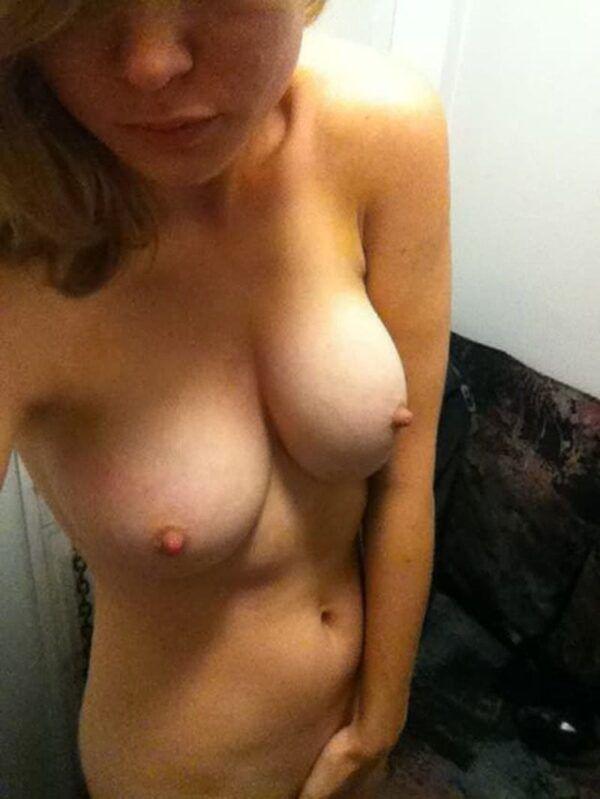 Brie Larson Pelada Nua