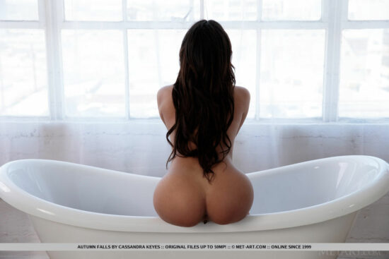 Fotos de famosa do porno toda nua se exibindo