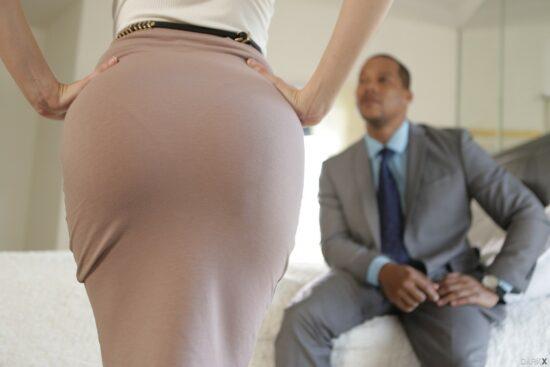 Fotos quentes de sexo e porno com ruiva safada