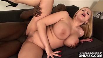 Videos porno traição casada peituda dando pro amante